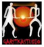 Garstka Studio Odlewy z brązu