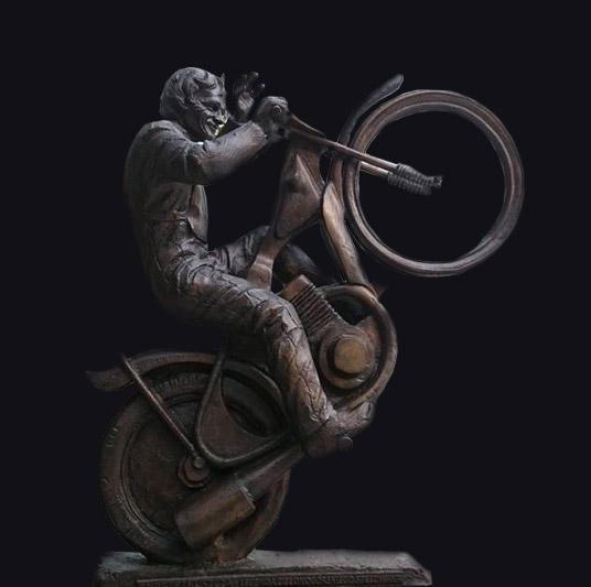 pomnik-andrzeja-huszczy-odlew-z-brązu-garstkastudio-(2)